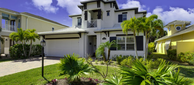 Gorgeous Newer 4 bedroom Pool Home – NEW LOW PRICE!